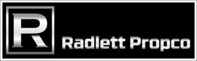 Radlett PropCo Ltd